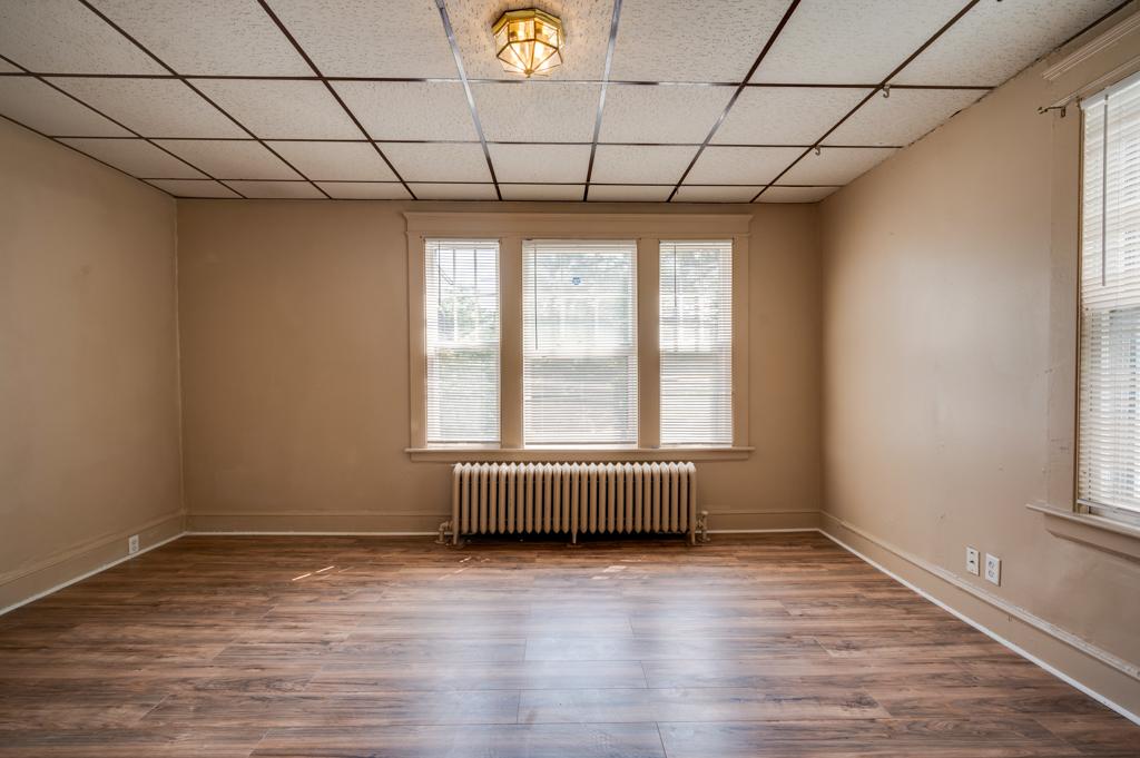 Waterbury CT Rental Properties